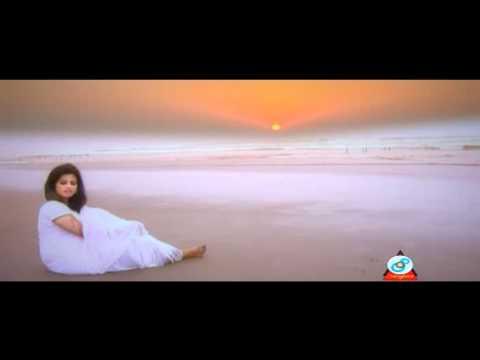 Bela Boye Jai - Nancy Bangla Music Video video
