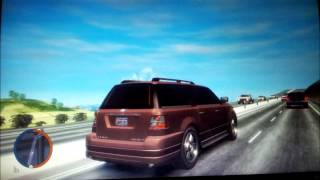 Grand Theft Auto 5 GTA V GTA 5 - Leaked Gameplay