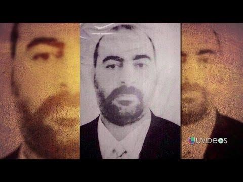 ISIS: la mayor amenaza terrorista en el mundo