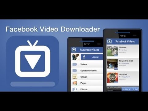 Download Facebook for Every Phone for Java - Softonic