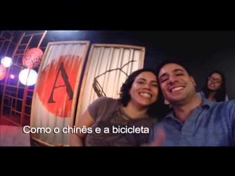Joyce Moreno e Elisa Lucinda   Afinando a Língua 2014
