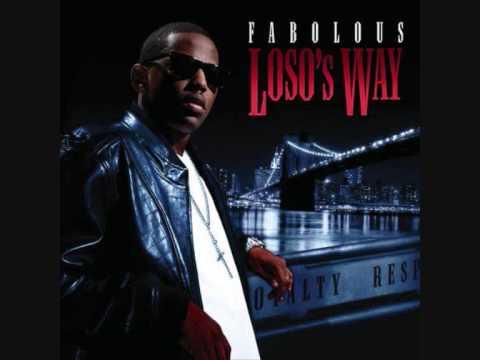 Fabolous  feat Jay-Z - Money Goes , Honey Stay