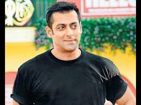 Salman Khan turns down request to promote Jammu and Kashmir tourism