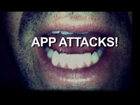 YouTube Web Series App Attacks! Gets Distribution Deal With Koldcast
