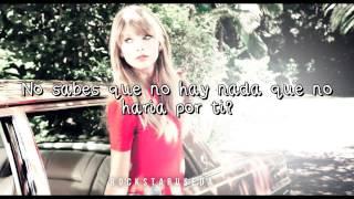 Watch Taylor Swift Stupid Boy video