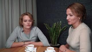 Истории успеха бизнес-леди: Дарья Шиманская