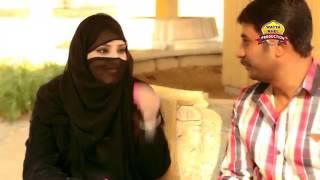 Baki Gallan Sharafat Ali Khan Baloch Latest Punjabi And Saraiki Song 2017   YouTube