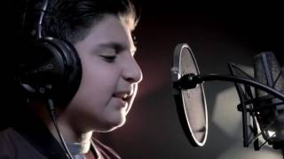 Teri galiyan New bollywood Mashup songs by mustafa khaan
