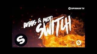 download lagu Dvbbs & Moti - Switch gratis