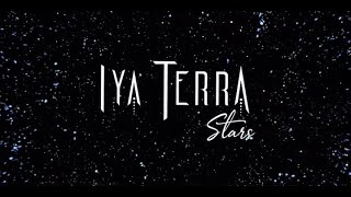 Iya Terra Stars Official Audio