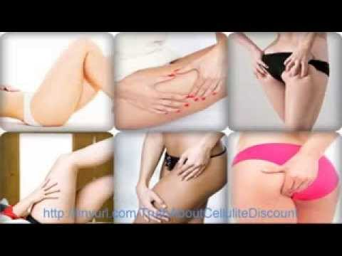 Finally !! NO NEED EXIRECICES is Truth About Cellulite Review  Any Good