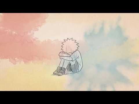 Eine Kleine (version Naruto)