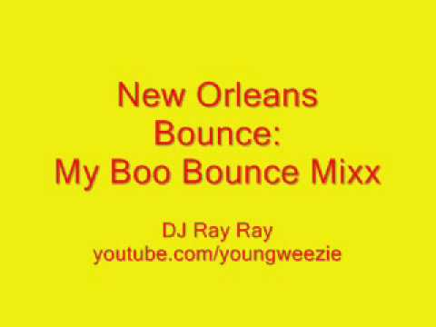my-boo-bounce-mixx.html