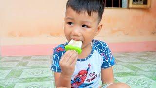 ABCTV ♫ Liên Khúc Nhạc Cho Bé Yêu ♫ Lk Nhạc Thiếu Nhi Sôi Động ♫♫ #25