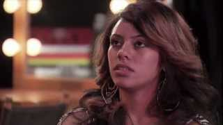 Boot Camp 2  Diamond White vs. Dinah Jane Hansen (What doesn't kill you-Stronger)- THE X FACTOR USA