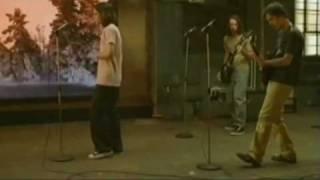 Watch Arkarna So Little Time video