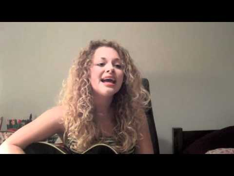 Carrie Hope Fletcher - Tell Me