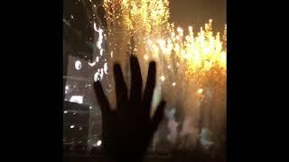 Martin Garrix premiered NEW ID MUSIC - Milano summer festival 2018