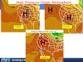 Extended Heat Wave for Southern California through Labor Day Weekend
