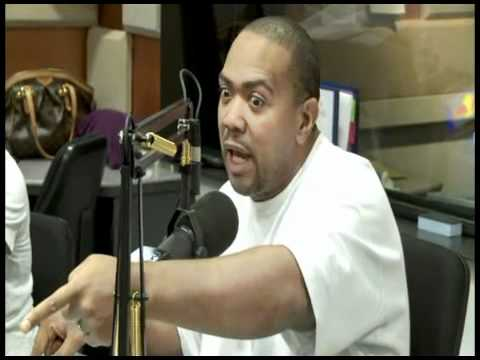 Timbaland On Drake's Plan To Release Aaliyah Collabo!Jay-Z,Nas, Nicki Minaj, Missy,More!