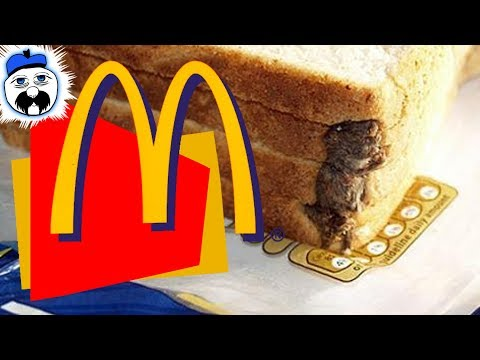 15 Things McDonald's Employees Don't Want You To Know