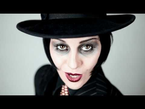 Shakespears Sister -  It's A Trip