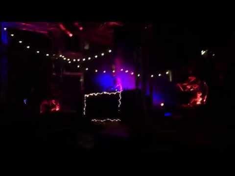 Gorgon City - Imagination (Skrillex Remix) - 10/16/2014 - Lincoln, NE - Skrillex in the Streets