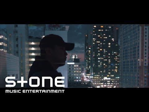 Download 올티 Olltii - 돈 Money Prod. By Code Kunst MV Mp4 baru