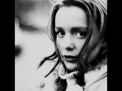 Lisa Ekdahl - Cry Me A River