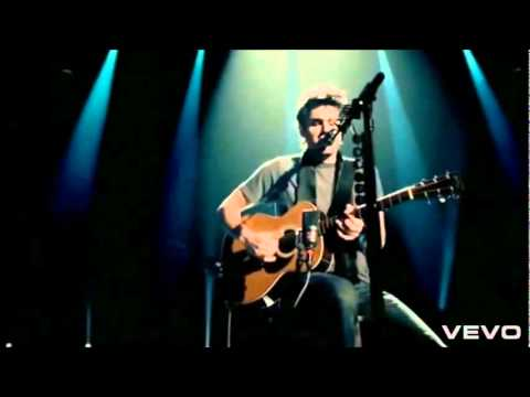 John Mayer - Neon