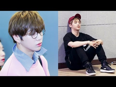 Wanna One's Kang Daniel Once Again Made Comments About His Busy Schedule... Fans Worried