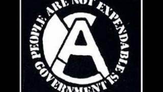 Watch Aus Rotten American Ethic video