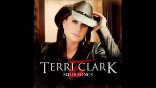 Watch Terri Clark Something You Shouldve Said video