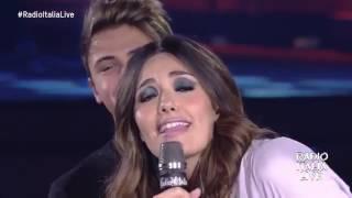 Radio Italia Live 2017 Benji&Fede