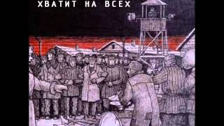 Реферат революция в германии academyshop Реферат революция 1848 в германии