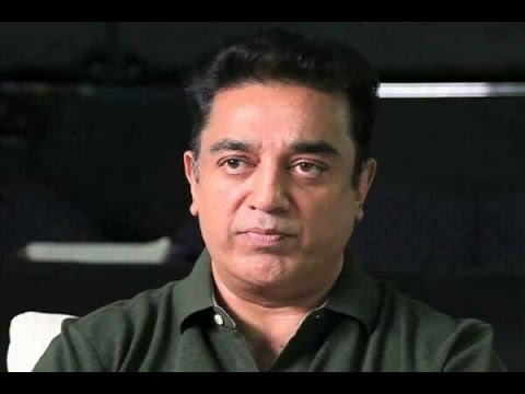 Kamal Not Acceptable Compensation In Lingaa Loss Issue