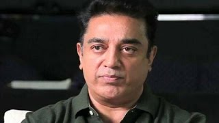 Kamal Objects The Demand For Compensation In Lingaa Loss Issue