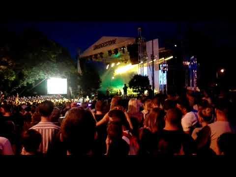 Wellhello koncert-2