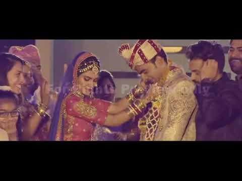 LAVARI full movie Gujarati thumbnail