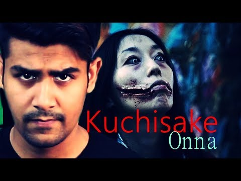 Ep. 44 Who is Kuchisake Onna ? | MYSTERIOUS & HORROR EVENTS | Mysterious Nights