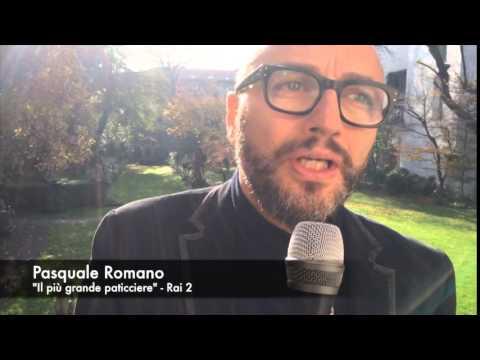 Pasquale Romano, Toro Produzioni-