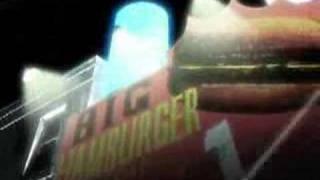 Watch Utada Hotel Lobby video