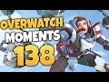 Overwatch Moments 138 mp3