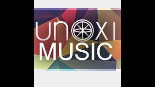 [LIVE]GAMING MUSIC x NCS 🎵 Live Stream 24/7 | NoCopyrightSounds |Trap, EDM, Dubstep