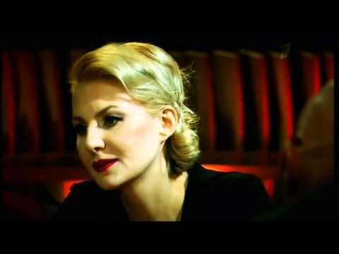 Marlene Dietrich - Bitte Geh