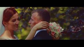 wedding_trailer_Taras & Valentine_Love is_)