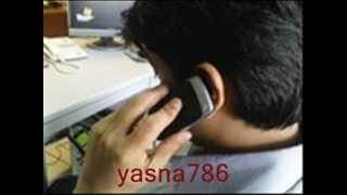 Bangla Sylheti Comedy Phone Sketch Londoni Pirith