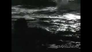 HAAL-E-DIL UNKO SUNAANA TTHA -SUMAN KALYANPUR -KEDAR SHARMA -SNEHAL BHATKAR (FARIYAAD 1964)