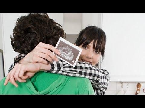 Umfrage: Anzeichen Für Eine Schwangerschaft (urbia.tv)