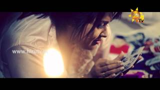 Heena Sithuwam - Ishanka Perera